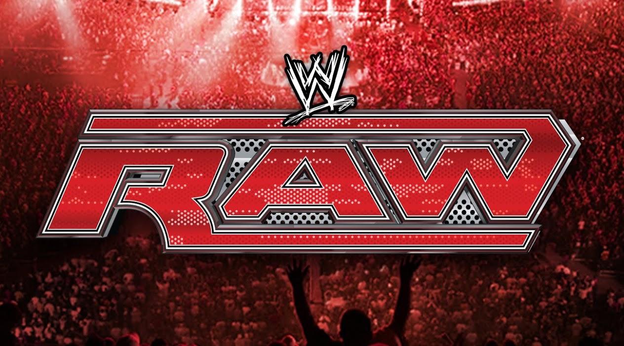 buy popular 8445e 8996f WWE Raw Preview 04.30.07 – Inside Pro Wrestling