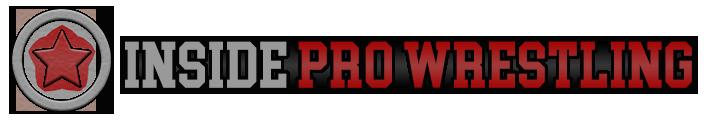 Inside Pro Wrestling